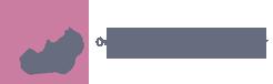 Suffe Tutten Logo