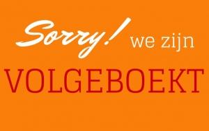 sorry-volgeboekt1