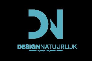 Design Natuurlijk